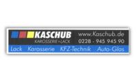 Kaschub