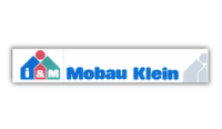 Mobau Klein