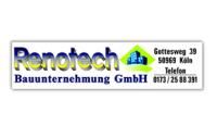 Renotech