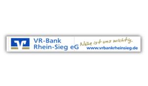 vr-bank
