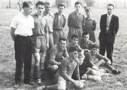 A-Jugend1959