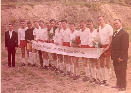 Aufstieg1963-64