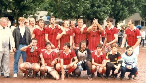 Aufstieg1989-1990