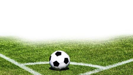 """Anmeldung """"Unser Dorf spielt Fußball 2016"""""""