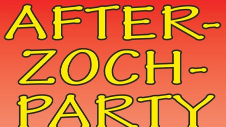 After-Zoch-Party-2020