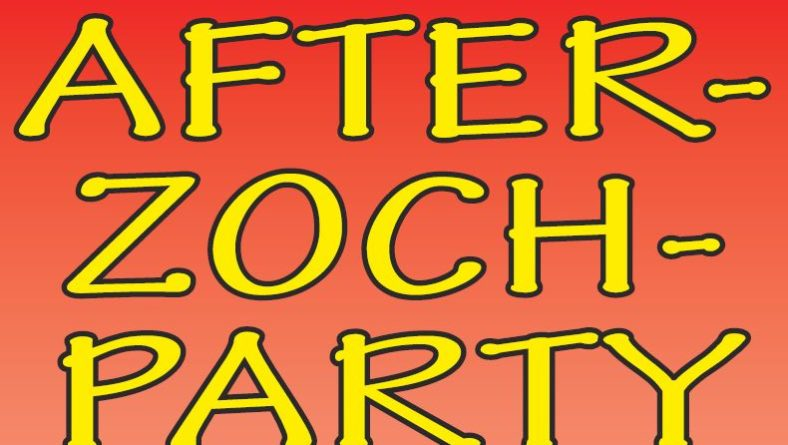 After-Zoch-Party 2019